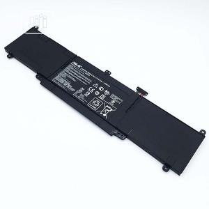 Asus TP300LD Battery | Computer Accessories  for sale in Abuja (FCT) State, Kubwa