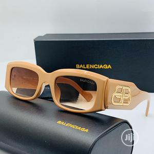 Super Quality Balanciaga Sunglasses   Clothing Accessories for sale in Lagos State, Lagos Island (Eko)