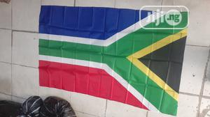 All Country Flags. | Arts & Crafts for sale in Lagos State, Surulere