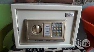 Electronic Safe | Safetywear & Equipment for sale in Lagos State, Lagos Island (Eko)