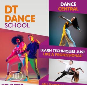 Dance Class   Classes & Courses for sale in Lagos State, Alimosho