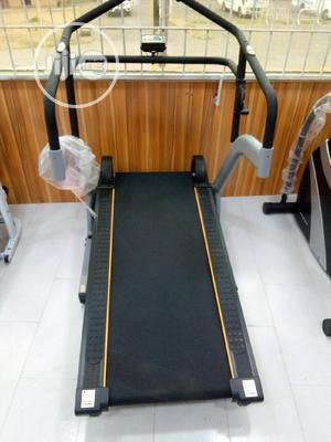 Treadmill Available | Sports Equipment for sale in Lagos State, Surulere