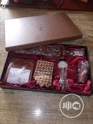 Men Gift Set | Watches for sale in Rivers State, Obio-Akpor
