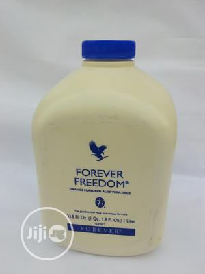 Forever Freedom | Vitamins & Supplements for sale in Lagos State, Gbagada