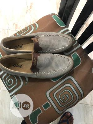 White Loafers   Shoes for sale in Lagos State, Ogba