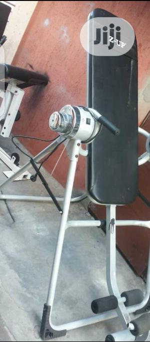 Ab Exercise Trainer | Sports Equipment for sale in Lagos State, Gbagada