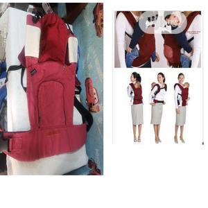 Tokunbo Uk Used Baby Carrier   Children's Gear & Safety for sale in Lagos State, Ikeja