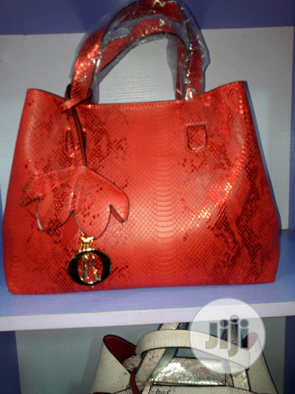 High Quality Designer Handbags