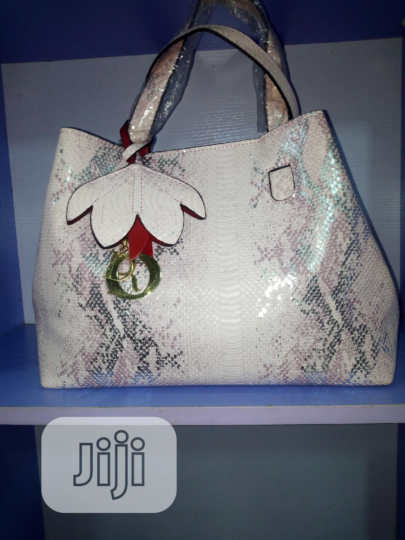 High Quality Designer Handbags | Bags for sale in Ikeja, Lagos State, Nigeria