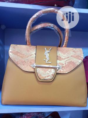 High Quality YSL for Handbag | Bags for sale in Lagos State, Ikeja