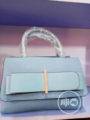 High Quality Female Handbag | Bags for sale in Lagos State, Ikeja