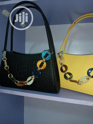 High Quality Female Bag | Bags for sale in Lagos State, Ikeja