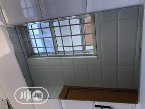 Plain Mirror   Home Accessories for sale in Lagos State, Orile