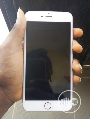 Apple iPhone 6s Plus 16 GB Gold | Mobile Phones for sale in Abuja (FCT) State, Kubwa