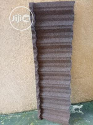 Roof Tiles and Water Collector | Building Materials for sale in Anambra State, Idemili