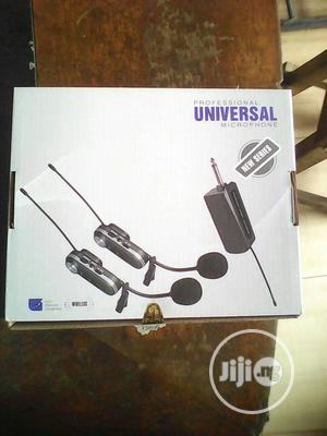 Saxophone Microphone Wireless | Audio & Music Equipment for sale in Lagos State, Orile