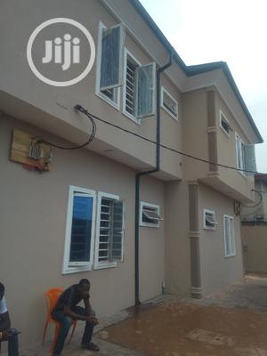 Furnished Mini Flat in Remmy Gatrem Global, Alimosho for Rent | Houses & Apartments For Rent for sale in Lagos State, Alimosho