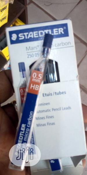 Mechanical Pencil Refile | Stationery for sale in Lagos State, Surulere