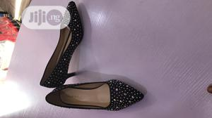 Ladies Cover Shoes   Shoes for sale in Rivers State, Port-Harcourt
