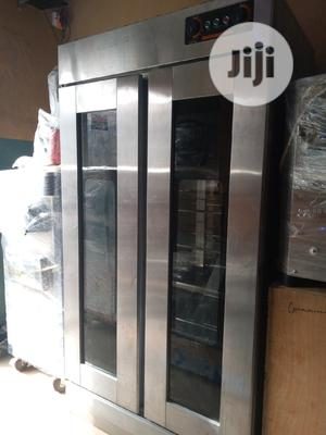 Industrial Proofer For Bread | Industrial Ovens for sale in Lagos State, Ojo