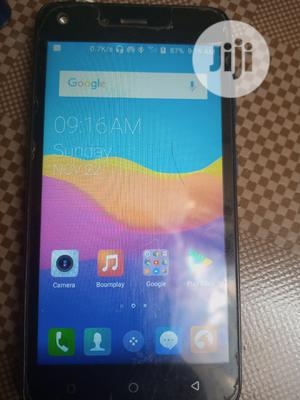 Tecno WX3 8 GB Blue | Mobile Phones for sale in Abuja (FCT) State, Zuba
