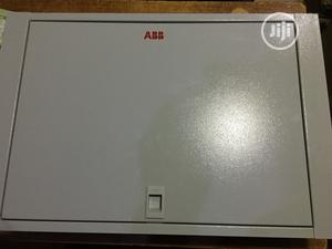 D4 3phase ABB Distribution Board | Manufacturing Equipment for sale in Lagos State, Ojo