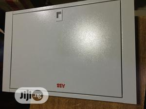 D8 3phase ABB Distribution Board | Manufacturing Equipment for sale in Lagos State, Ojo