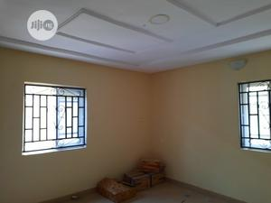 3 Bedroom Flat (All Rooms Ensuit) in Magboro Town   Houses & Apartments For Rent for sale in Ogun State, Obafemi-Owode