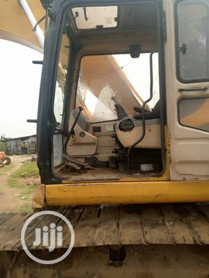 Excavator 320BL | Heavy Equipment for sale in Rivers State, Port-Harcourt