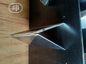 Laptop HP EliteBook X360 1030 G2 8GB Intel Core I5 SSD 512GB   Laptops & Computers for sale in Abuja (FCT) State, Jahi