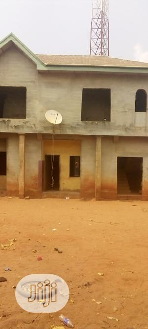 House and Land for Sale | Houses & Apartments For Sale for sale in Anambra State, Awka