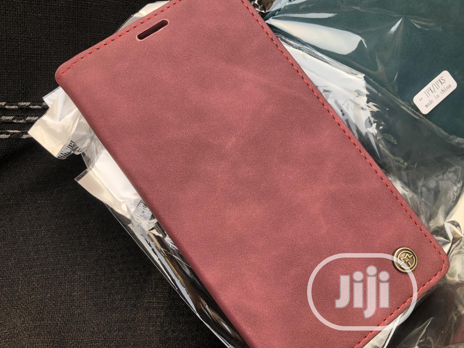 iPhone X and iPhone 11 Pouches | Accessories for Mobile Phones & Tablets for sale in Lugbe District, Abuja (FCT) State, Nigeria