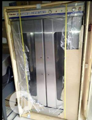 Bread Proofer (Double Door) | Restaurant & Catering Equipment for sale in Lagos State, Ojo