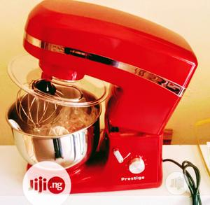 5 Litres Prestige Cake Mixer   Restaurant & Catering Equipment for sale in Lagos State, Alimosho