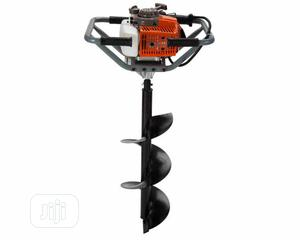 EARTH AUGER (Soil Auger) | Electrical Hand Tools for sale in Lagos State, Ojo