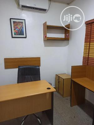 Different Office Spaces for Rent in Wuse2 | Event centres, Venues and Workstations for sale in Abuja (FCT) State, Wuse 2