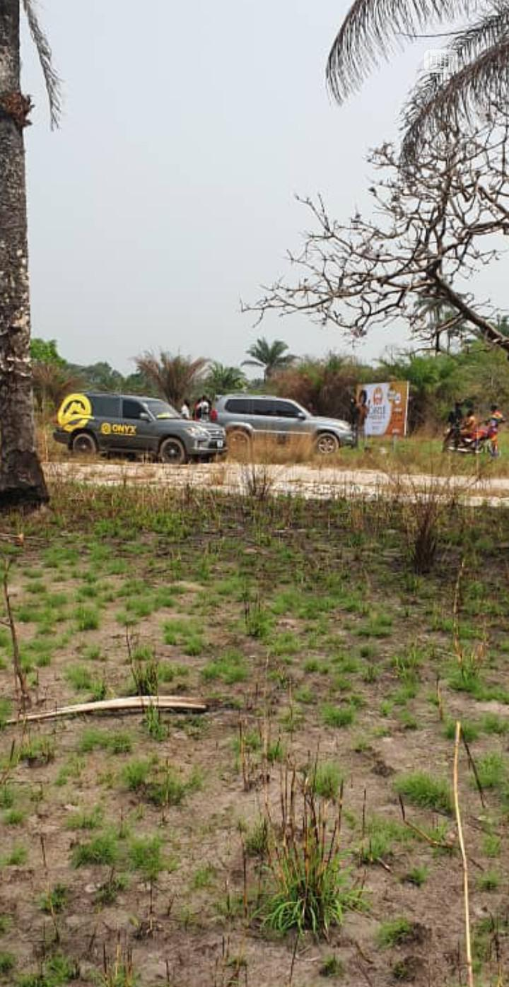 Most Affordable Land in Ibeju Lekki. | Land & Plots For Sale for sale in Ibeju, Lagos State, Nigeria