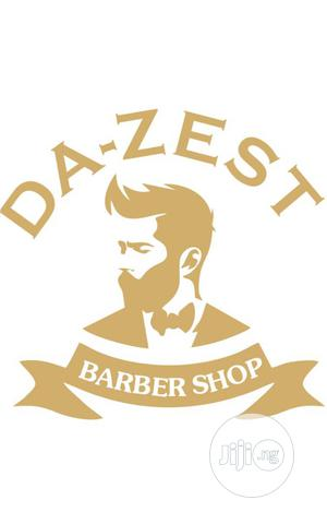 Barber Work | Health & Beauty Services for sale in Anambra State, Onitsha