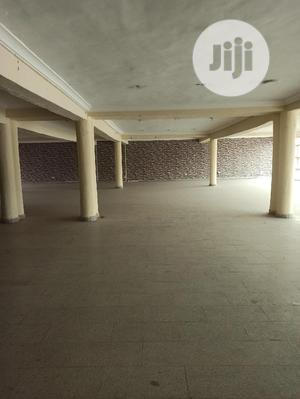 500sqm Space/ Hall for Rent in Wuse2 | Event centres, Venues and Workstations for sale in Abuja (FCT) State, Wuse 2