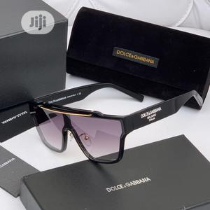 High Quality Balenciaga Sunglasses   Clothing Accessories for sale in Lagos State, Magodo