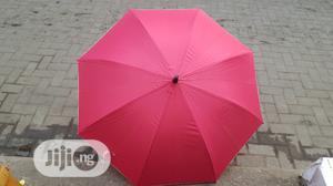 BIGCHIEF Umbrella   Clothing Accessories for sale in Lagos State, Lagos Island (Eko)