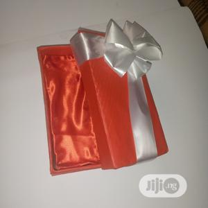 Valentine Gift Package Boxes.Available in Different Sizes. | Arts & Crafts for sale in Niger State, Suleja