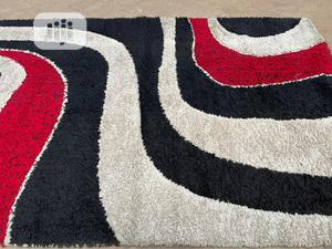Big Rug for Sale | Home Accessories for sale in Imo State, Owerri