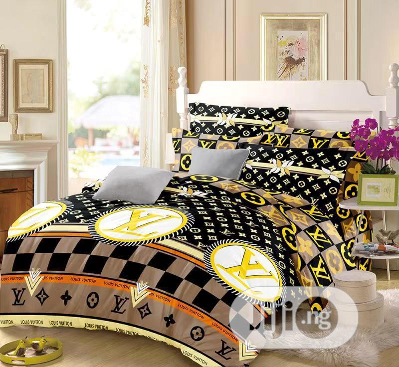 Archive: Bedding Sets