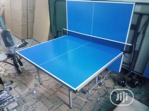 New Outdoor Tennis Board Available At Ejico Sports | Sports Equipment for sale in Rivers State, Port-Harcourt