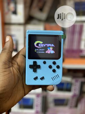 Classic Game Box   Video Game Consoles for sale in Lagos State, Surulere