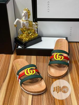 Clasdic Men's Loafers | Shoes for sale in Rivers State, Port-Harcourt