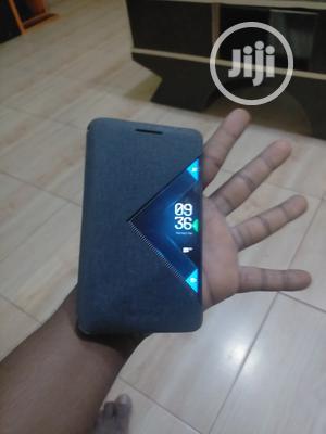 Infinix Note 4 Pro 32 GB Pink   Mobile Phones for sale in Ogun State, Sagamu