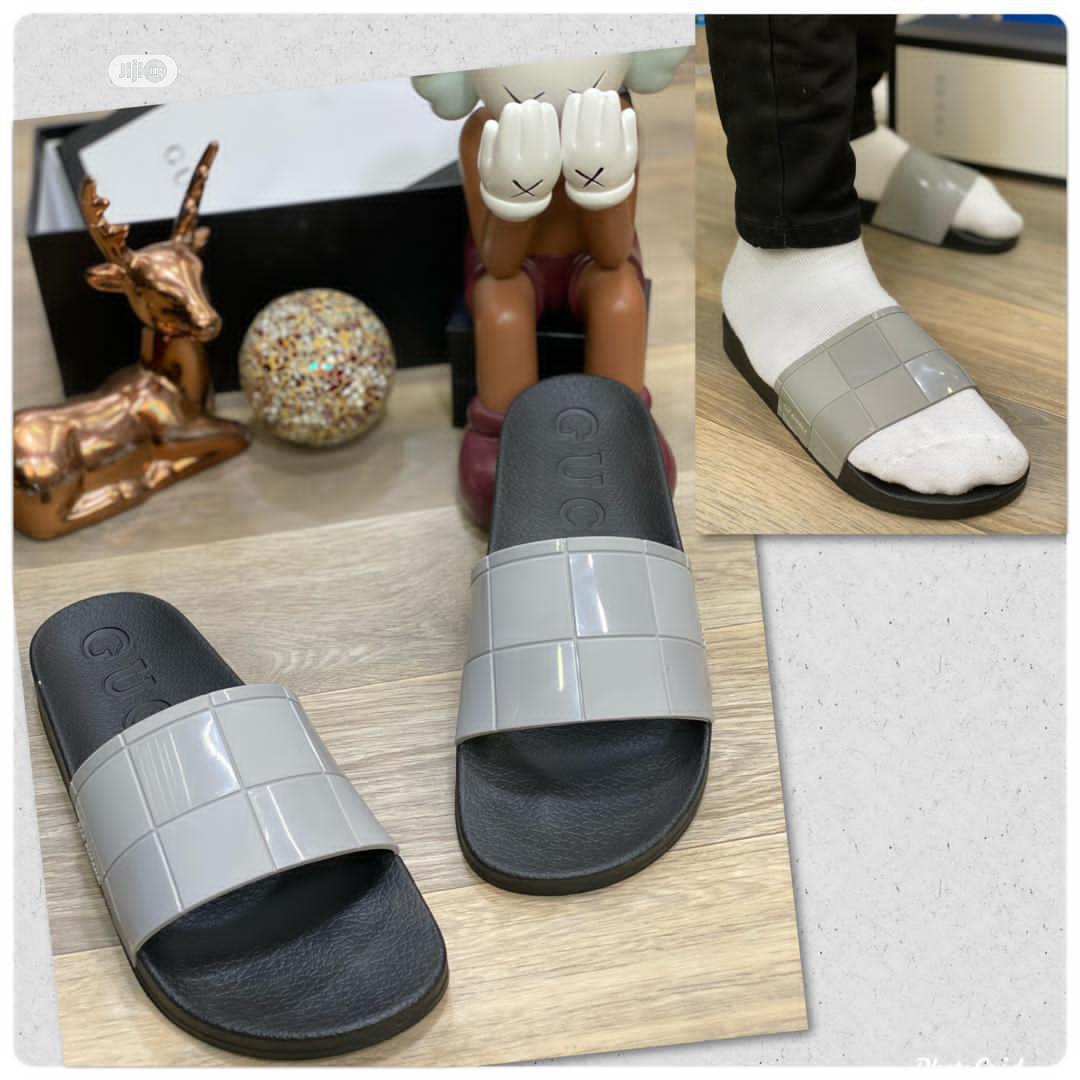 New Men's Loafers | Shoes for sale in Port-Harcourt, Rivers State, Nigeria