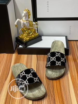New Men's Loafers | Shoes for sale in Rivers State, Port-Harcourt